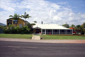 River of Gold Motel - Accommodation Port Macquarie