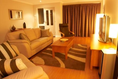Mccallum - Accommodation Port Macquarie