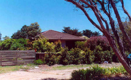 Hideaway On Hinkler - Accommodation Port Macquarie