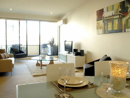 Boutique Stays - Elwood Village Apartment - Accommodation Port Macquarie