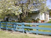 Ardwick Homestead - Accommodation Port Macquarie