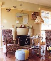 Cruzin the 50s 60s Bed and Breakfast - Accommodation Port Macquarie