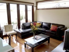 Boutique Stays - The Diva Duo - Accommodation Port Macquarie