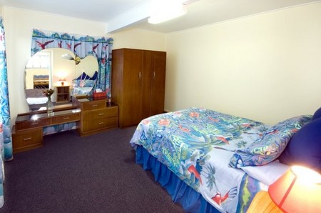 Annieseascape - Accommodation Port Macquarie