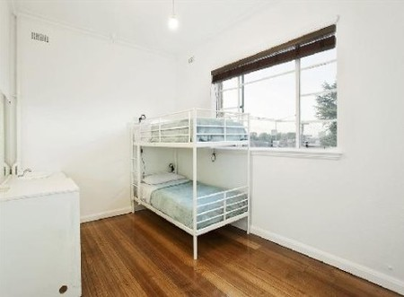 HomeHoddle - Accommodation Port Macquarie