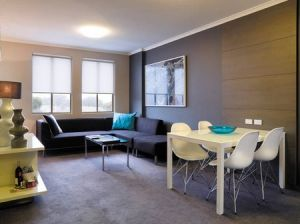 Adina Apartment Hotel Sydney - Accommodation Port Macquarie