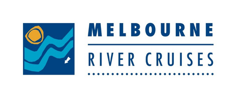 Melbourne River Cruises - Accommodation Port Macquarie