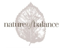 The Nature Of Balance - Accommodation Port Macquarie