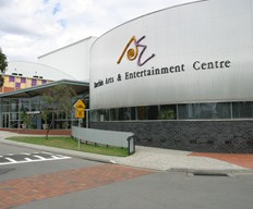 Darebin Arts  Entertainment Centre - Accommodation Port Macquarie