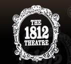The 1812 Theatre - Accommodation Port Macquarie