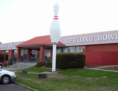 Geelong Bowling Lanes - Accommodation Port Macquarie
