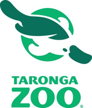 Taronga Zoo - Accommodation Port Macquarie