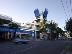 Eastland Shopping Centre - Accommodation Port Macquarie