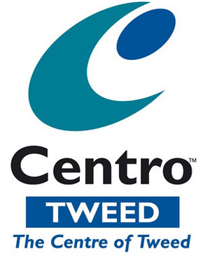 Centro Tweed - Accommodation Port Macquarie
