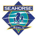 Seahorse World - Accommodation Port Macquarie