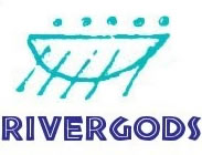 Rivergods - Accommodation Port Macquarie