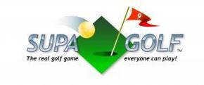 Oasis Supa Golf and Adventure Putt - Accommodation Port Macquarie