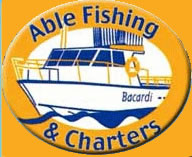 Able Fishing Charters - Accommodation Port Macquarie