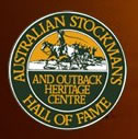 Australian Stockman's Hall of Fame - Accommodation Port Macquarie