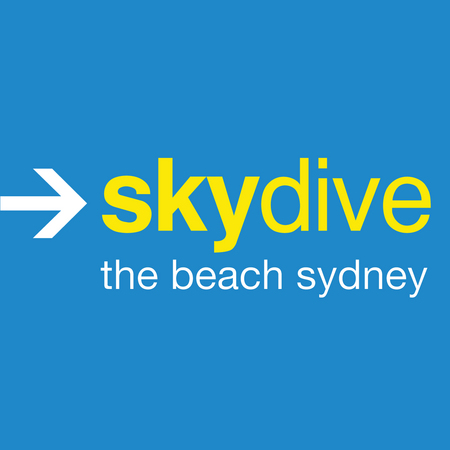 Skydive The Beach - Accommodation Port Macquarie