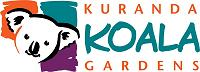 Kuranda Koala Gardens - Accommodation Port Macquarie