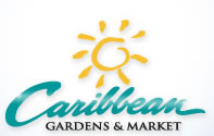 Caribbean Gardens - Accommodation Port Macquarie