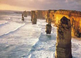 Meridian Tours - Accommodation Port Macquarie