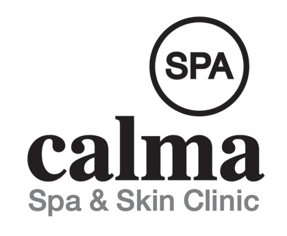 Calma Spa & Skin Clinic - Accommodation Port Macquarie