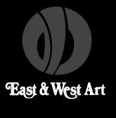 East And West Art - Accommodation Port Macquarie