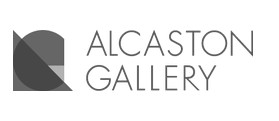 Alcaston Gallery - Accommodation Port Macquarie