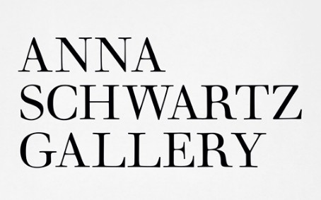 Anna Schwartz Gallery Melbourne - Accommodation Port Macquarie
