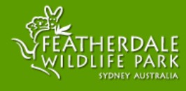 Featherdale Wildlife Park - Accommodation Port Macquarie
