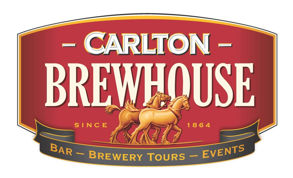 Carlton Brewhouse - Accommodation Port Macquarie