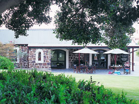 Hardys Tintara Cellar Door - Accommodation Port Macquarie