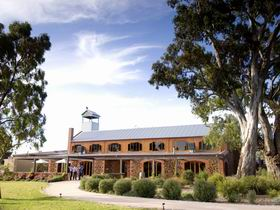 Wirra Wirra Vineyards - Accommodation Port Macquarie