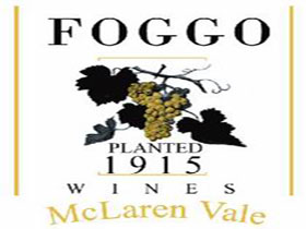 Foggo Wines - Accommodation Port Macquarie