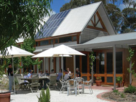 Lobethal Road Wines - Accommodation Port Macquarie