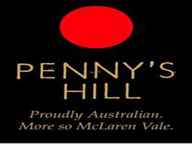 Penny's Hill Cellar Door - Accommodation Port Macquarie