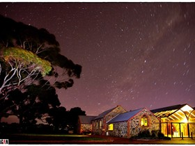 Chapel Hill Winery - Accommodation Port Macquarie