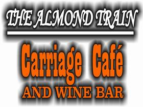Carriage Cafe - Accommodation Port Macquarie