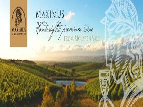 Maximus Wines Australia - Accommodation Port Macquarie