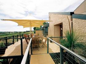 Tapestry Wines - Accommodation Port Macquarie