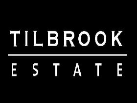 Tilbrook Estate - Accommodation Port Macquarie