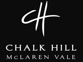 Chalk Hill Wines - Accommodation Port Macquarie