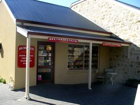 Humbugs of Hahndorf - Accommodation Port Macquarie