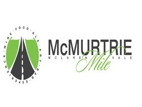 McMurtrie Mile Experience - Accommodation Port Macquarie