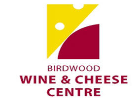 Birdwood Wine And Cheese Centre - Accommodation Port Macquarie