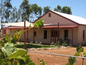 919 Wines - Accommodation Port Macquarie
