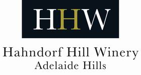 Hahndorf Hill Winery - Accommodation Port Macquarie