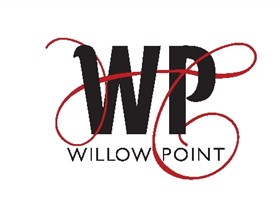 Willow Point Wines - Accommodation Port Macquarie
